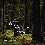 Paul Baker Celtic Harp: The Quiet Path