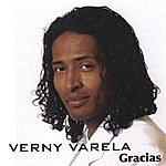 Verny Varela Gracias