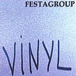 Festagroup Vinyl