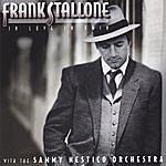 Frank Stallone In Love In Vain