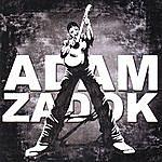 Adam Zadok State Of The Union