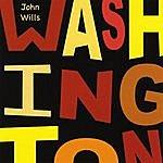 John Wills Washington