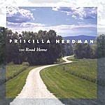 Priscilla Herdman The Road Home