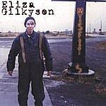 Eliza Gilkyson Misfits
