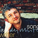 Andy White Songwriter