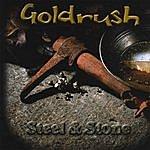 Goldrush Steel & Stone