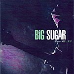 Big Sugar Dear M.F.