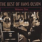 Hans Olson Best Of - Volume 1