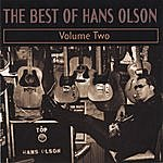 Hans Olson Best Of -Volume 2