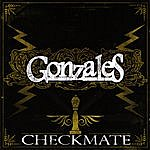 Gonzales Check Mate