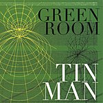 Green Room Tin Man