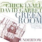 Green Room Undertow