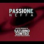 Neffa Passione (Single)