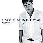 Paolo Meneguzzi Musica (Single)