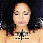 Jasmine Salutami Jasmine