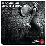 Evelyn Glennie James Macmillan: Veni, Veni Emmanuel