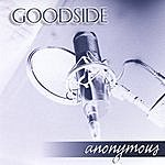 Goodside Anonymous