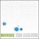 Freezepop Maxi Ultra-Fresh