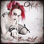 Emilie Autumn Opheliac (Double Disc)