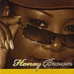 Honey Brown Honey Brown