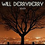 Will Derryberry Seven