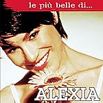 Alexia Alexia