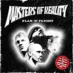 Masters Of Reality Flak 'n' Flight