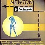 Newton Wanna Dance All Day - Single