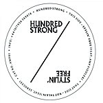 Hundred Strong Stylin Free