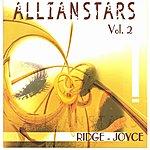 Joyce Allianstars