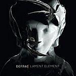 Defrag Lament Element
