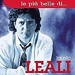 Fausto Leali Fausto Leali