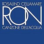 Ron Canzone Dell'acqua (Single)