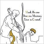 Mark Dresser Live In Concert