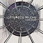 Catupecu Machu Confusión (Single)