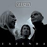 Tazenda Vida + Bonus Track