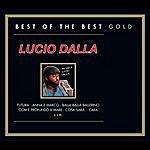 Lucio Dalla The Best Of