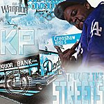 KP Talk Of The Streets