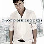 Paolo Meneguzzi Musica