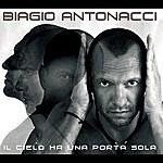Biagio Antonacci Il Cielo Ha Una Porta Sola Deluxe Edition