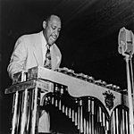 Lionel Hampton In The Mood For Swing
