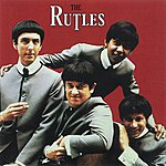 The Rutles The Rutles