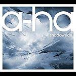 A-Ha Shadowside (2-Track Single)