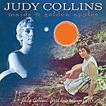 Judy Collins Maids & Golden Apples