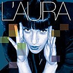 Laura L'aura Deluxe Edition