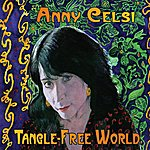 Anny Celsi Tangle-Free World