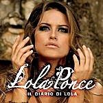 Lola Ponce Il Diario di Lola