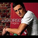 Luca Dirisio Magica (Single)