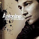 Antonino Nero Indelebile