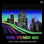 The New Mastersounds Ten Years On